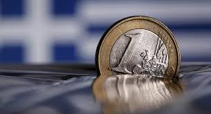 Yunanistan Borcunu Erken Ödeyecek..