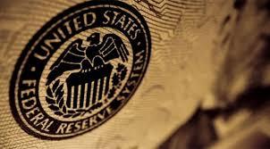 Fed Kararının Etkileri..