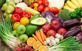 Beslenme Alışkanlıklarına Dikkat.!