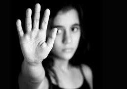 Kadına Yönelik Şiddet Bitmiyor..
