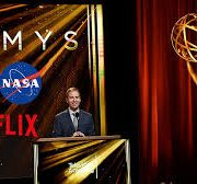 2019 Yaratıcı Sanatlar Emmy Ödülleri..