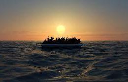 Akdeniz'de Sular Durulmadı.!