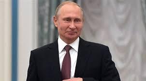 Putin'den G7 için Türkiye önerisi.!
