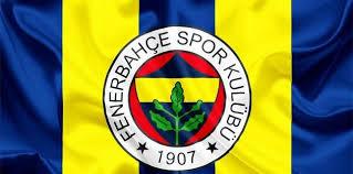 Fenerbahçe'den Coronavirüs Açıklaması..