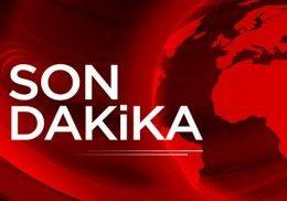 İstanbul'da 4.2 büyüklüğünde deprem meydana geldi.!