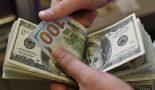 BDDK, TL'nin Değerini Düşüren Bankalara Karşı..