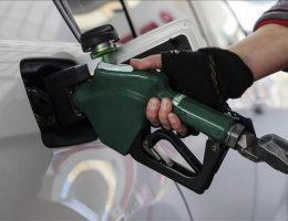 Benzin Fiyatlarında Son Gelişmeler