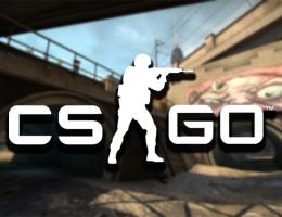 CS:GO'ya Güncelleme Geldi: Haritalar Değişti
