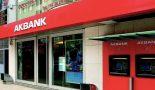 Akbank'tan Ertelemeli Bayram Kredisi