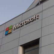 Microsoft Sıfır Atık Projesi Uygulayacak