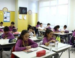 Okulların Açılması için 4 Senaryo Planlanıyor