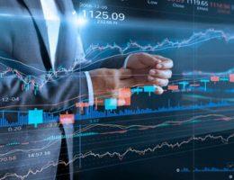 Yatırım Yaparken Nelere Dikkat Edilmeli?