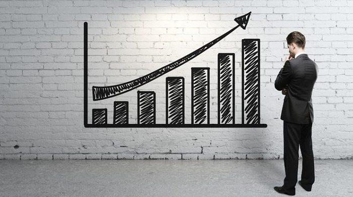 En iyi yatırım aracı nedir?