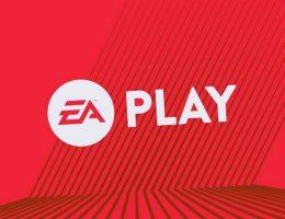 EA Play Ücretleri 3 Kat Zamlandı