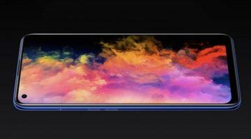 Realme 7 ve 7 Pro Tanıtıldı