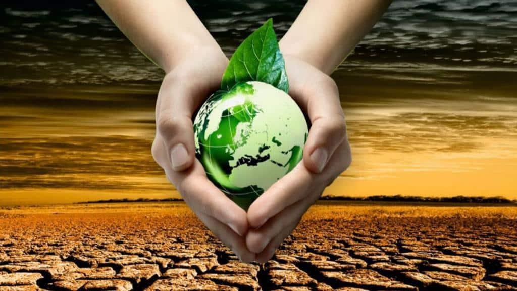 Küresel ısınma nereye doğru gidiyor?