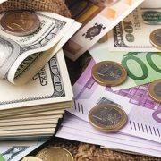 Dolar değer kaybetmeye devam ediyor.!