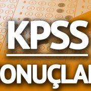 KPSS Sınavları ve Sonuçları Hakkında Merak Edilenler..