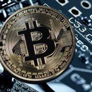 Kripto Para Transferi Takip Edilebilir Mi?