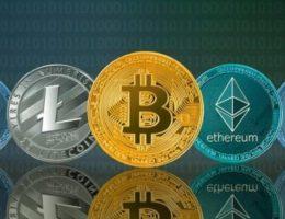 En Hızlı Yükselen Kripto Para