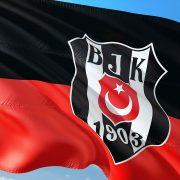 Beşiktaş'ın Yeni Transferi Kimdir?
