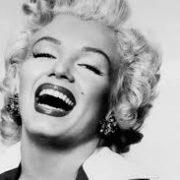Marilyn Monroe Ölümüyle İlgili Şok İddialar.