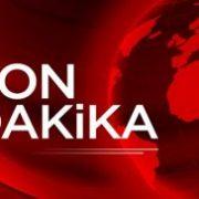 İzmir'de 6.6 büyüklüğünde deprem meydana geldi.!