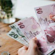 Bireysel İhtiyaç Kredisi Neye Göre Verilir?