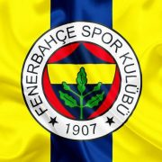 Fenerbahçe'de Göztepe hazırlıkları başladı..