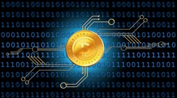 Kripto Para Borsaları Nelerdir?