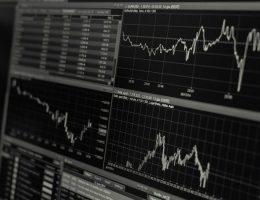 Türkiye'de Kaç Tane Borsa Var?