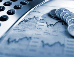 Ne Kadar İhtiyaç Kredisi Alabilirim?