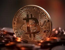 Bitcoin İçin Yeni Koruma Ekibi Kuruldu!