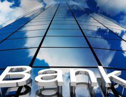 Bankalar Makası Neden Açar?