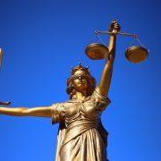 Yargıtay'dan Emekliler İçin Kritik Maaş Kararı!